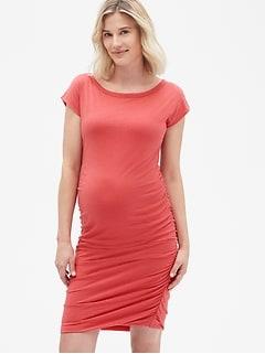 48b667cc6d6 Women s Maternity Clothes