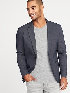 b2d2ddb6ac93 Men s Clothing – Shop New Arrivals