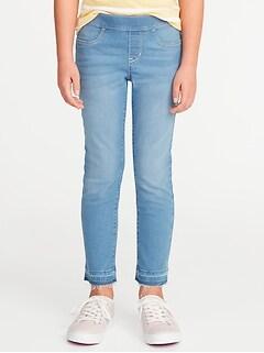 57f400e08 Girls  Jeans