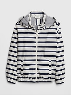 abb277fbc108 Girls  Coats   Jackets