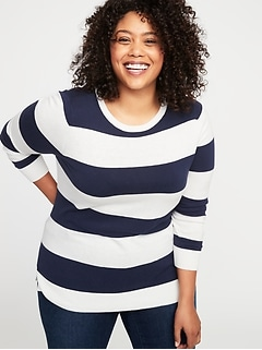 afdef5a5f55 Women s Plus-Size Cardigans   Sweaters
