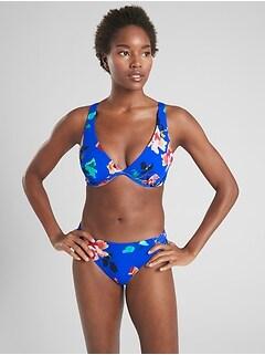 For that bikini bar gold coast