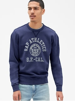 bc52228fd Sweatshirts and Hoodies for Men