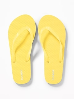 Xxl teens flip flop raw