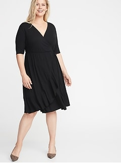 Women\'s Plus: Top-Rated Dresses Dresses | Old Navy