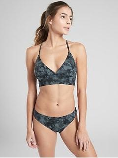 21c378ab8e9d1 Bikini Tops   Bathing Suit Tops