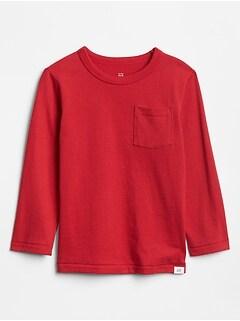 ee23701b9 Toddler: Toddler Boy Shop by Size | Gap Factory