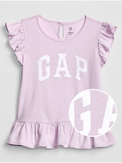 a159523f75f42 Toddler: Toddler Girl New Arrivals Toddler Girl New Arrivals | Gap ...