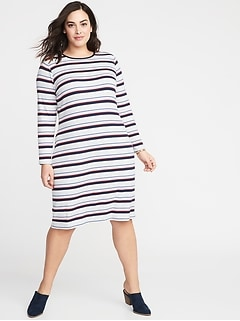 Women\'s Plus-Size Clearance - Discount Clothing | Old Navy