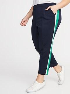 c3312d88f2c Women s Plus-Size Activewear   Workout Clothes