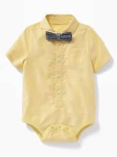 62bf9b09aa03 Baby Boy Clothes – Shop New Arrivals