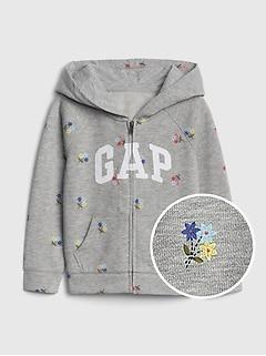 b4b0db3ec Shop Toddler Girls Clothing by Size