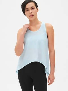43889add58aaa Women s Activewear   Workout Clothes – New Arrivals