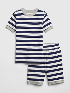 eaf1fd45b5 Girls Pajamas   Sleepwear