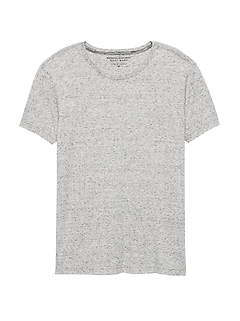 0029e5178 Men's T-Shirts | Banana Republic