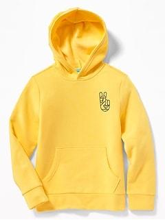 0f84ff10f Boys  Sweatshirts