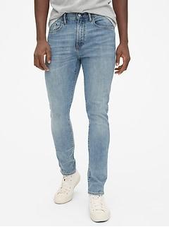 03516b4124 Men s Clothing – Shop New Arrivals