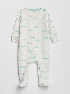 c3a4c946bc6f Baby One-piece Outfits   Jumpsuits