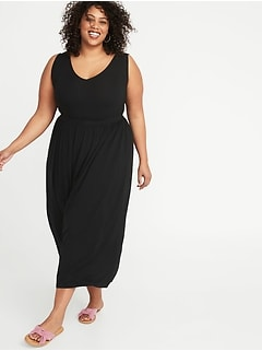 9551122d Women's Plus-Size Dresses | Old Navy