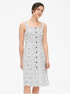 2a4ce020c49 Women s Clothing – Shop New Arrivals