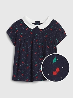 3f916814c55c Baby Girl Clothes