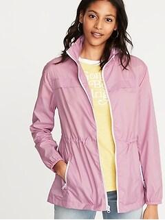 1a32b6cf6 Women's Jackets, Coats & Outerwear | Old Navy