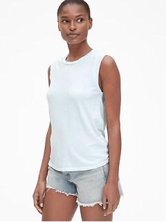 c693c5a7f1582c Women s Clothing – Shop New Arrivals