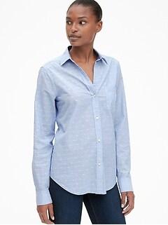 176c50e9e45 Women s Clothing – Shop New Arrivals
