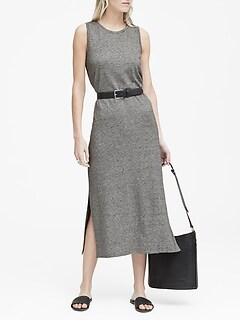 c2d25dc294 Women s Dresses