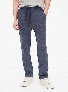 601703a4d39b Vintage Soft Sweatpants in Slim Fit