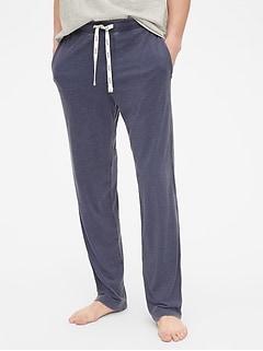 b6fb84a48fc Men s Sleepwear   Loungewear