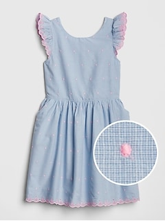 1843f3a7a18 Girls  Clothing – Shop New Arrivals