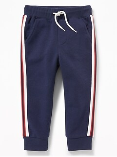 Toddler Boy Pants | Old Navy