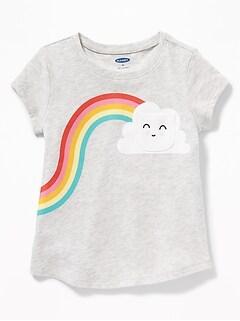 6418906e7 Toddler Girl Clothes – Shop New Arrivals