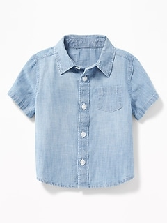 d1bf48b8a74dd Baby Boy Clothes – Shop New Arrivals