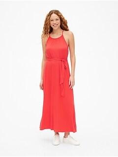 0a7989652 Women's Clothing – Shop New Arrivals | Gap