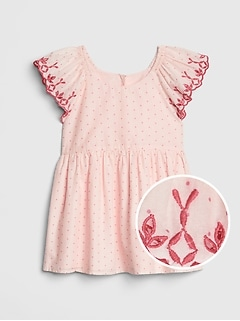 7f67668065027 Girls  Clothing – Shop New Arrivals