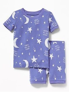 14468637e Toddler Girl Pajamas   Sleepwear
