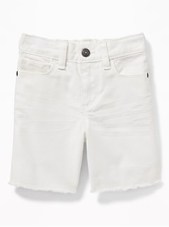 Clothing, Shoes & Accessories Hot Sale Gap Summer Cut-offs