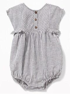 0bb5c544ec15 Baby Girl Clothes – Shop New Arrivals