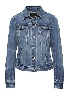 1ff5e28b39e98 Women s Jackets   Coats