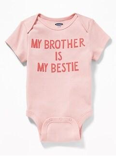 3a7f91582e6a Baby Girl Clothes – Shop New Arrivals