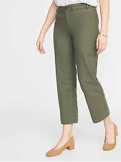 Women's Clearance - Discount Clothing | Old Navy