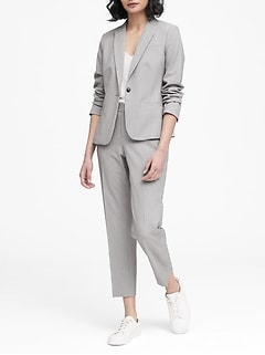 a38160d458 Business Casual Clothes for Women  Work Life