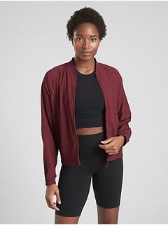 968fa3e6 Women's Jackets | Athleta