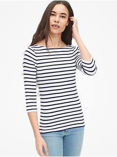 dfcb31db Women's Clothing – Shop New Arrivals | Gap