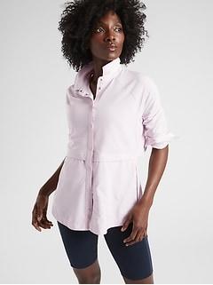 c62aac26ee9 Women s Shirts   Camis