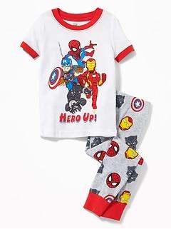 df0e94d9e397 Toddler Boys  Pajamas   Sleepwear