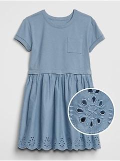 ad5e9146e4ac Girls  Clothing – Shop New Arrivals
