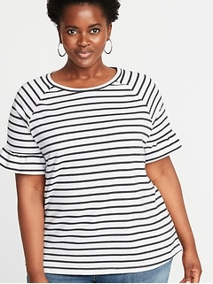 585bba73b Women's Plus-Size Clearance - Discount Clothing | Old Navy